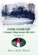 LOVELY, LONELY LIFE Pdf/ePub eBook