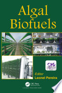Algal Biofuels Book