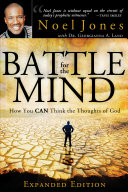 Battle for the Mind Expanded Edition