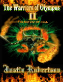 Pdf The Warriors of Olympus II: The Return of Hell