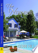 The Neighbor Book PDF