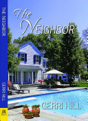 The Neighbor [Pdf/ePub] eBook