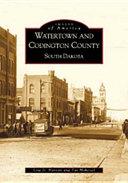 Watertown and Codington County  South Dakota