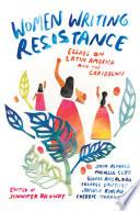 Women Writing Resistance Book PDF