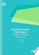 The Rational Homo Psychologicus