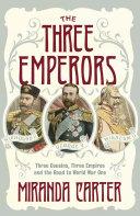 The Three Emperors