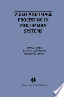 Video And Image Processing In Multimedia Systems Book PDF