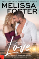 Caught by Love (The Steeles at Silver Island #3) Love in Bloom Contemporary Romance [Pdf/ePub] eBook