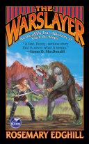 The Warslayer