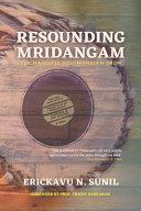 Resounding Mridangam