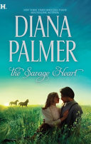 The Savage Heart [Pdf/ePub] eBook
