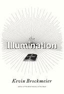 Pdf The Illumination Telecharger