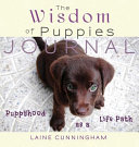 The Wisdom of Puppies Journal