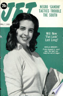 7 apr 1960