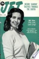 Apr 7, 1960