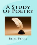 Pdf A Study of Poetry Telecharger