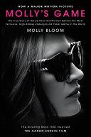 Molly's Game [Pdf/ePub] eBook