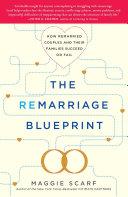 The Remarriage Blueprint [Pdf/ePub] eBook