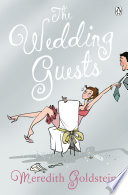 The Wedding Guests Book PDF