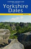 Landmark Visitor Guide Yorkshire Dales