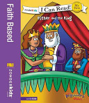 Esther and the King Book