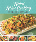 Halal Home Cooking  Recipes from Malaysia   s Kampungs