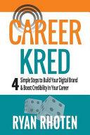 CareerKred