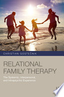 Relational Family Therapy
