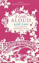 A Little  Aloud with Love