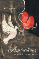 Aspirations of the Broken Heart Pdf/ePub eBook