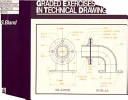 Books - Graded Exercises In Technical Drawing Gr 11  | ISBN 9780582650954
