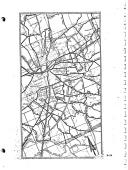 Page E-29