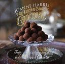 The Little Book of Chocolat [Pdf/ePub] eBook