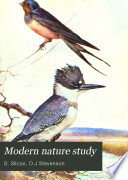 Modern Nature Study  : A First Book for Use in Canadian Schools