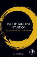 Understanding Intuition Pdf/ePub eBook