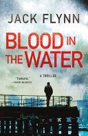 Blood in the Water Pdf/ePub eBook