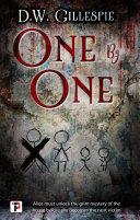 One by One Pdf/ePub eBook