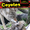Read Online Coyotes For Free