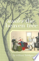 Under The Heaven Tree