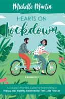 Hearts On Lockdown [Pdf/ePub] eBook