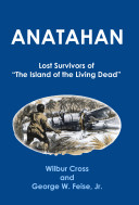 Anatahan: Lost Survivors of