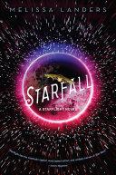 Pdf Starfall Telecharger