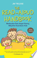 The read aloud handbook seventh edition jim trelease google books the read aloud handbook jim trelease limited preview 2017 fandeluxe Image collections