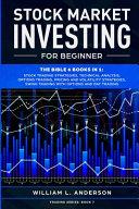 Stock Market Investing for Beginner