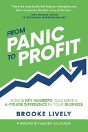 From Panic to Profit