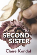 Pdf The Second Sister