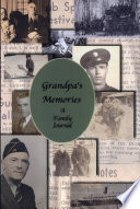 Grandpa's Memories