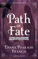 Pdf Path of Fate Telecharger