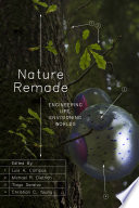 Nature Remade