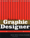 The History of Graphic Design and Becoming a Graphic Designer